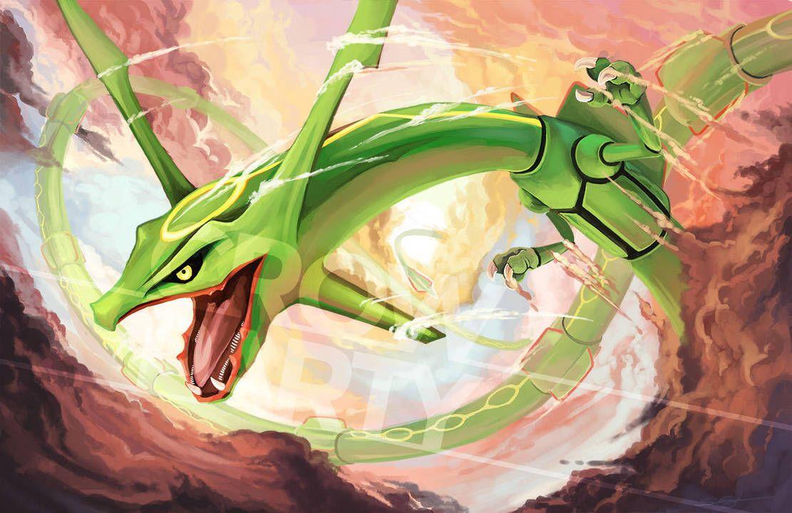 ade09b03b0e56c329f8e27808e225c8f - How Do I Get To Sky Pillar In Pokemon Emerald