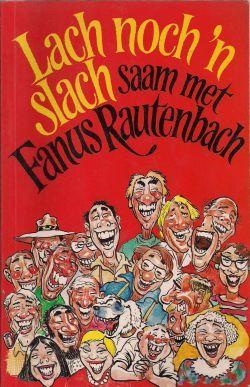 fanusrautenbach-lagnognslag