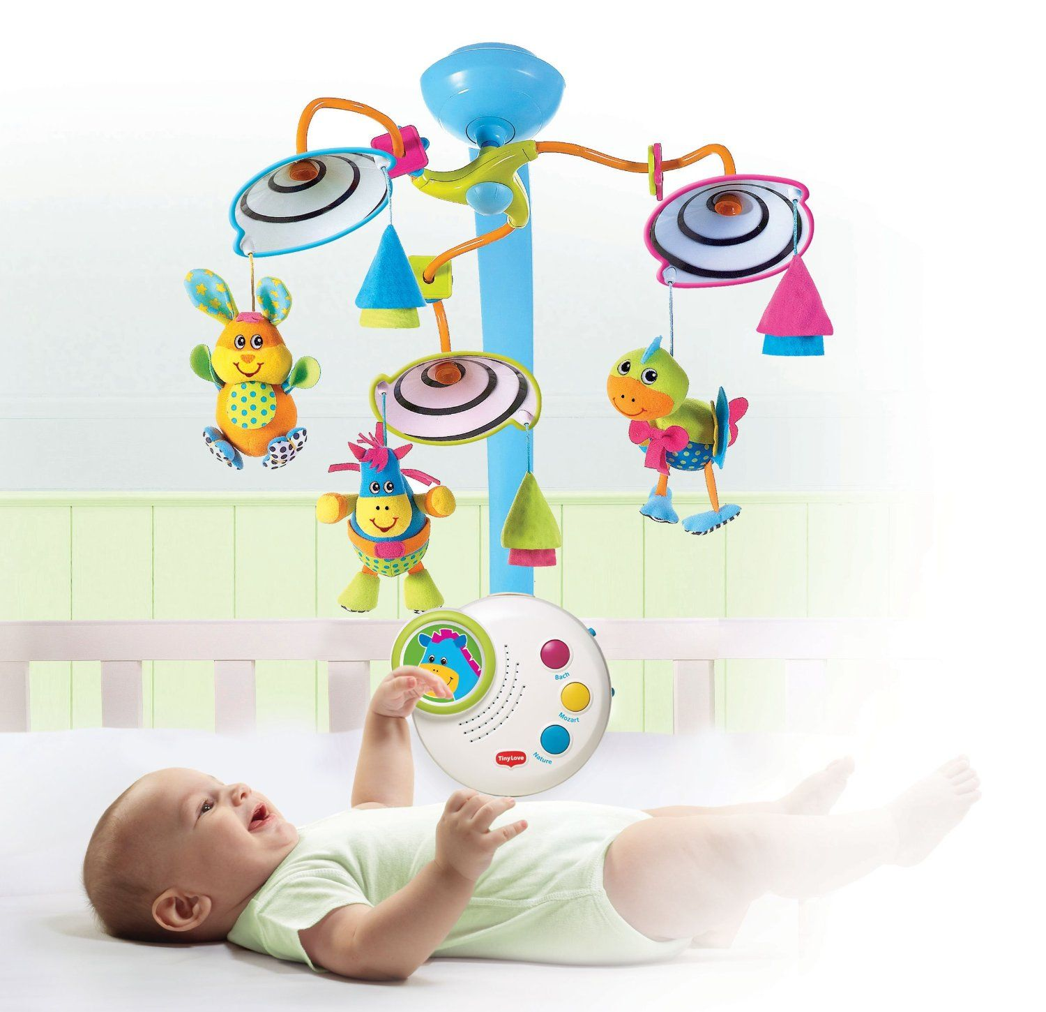 sg monsters zoom listing mobiles for crib en fullxfull mobile cribs il in baby