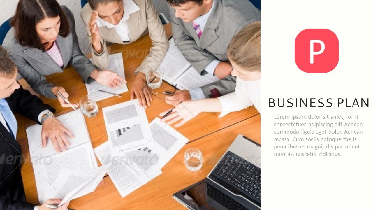 Business Bundle 3 In 1 Power Point Presentation Business Lawyer