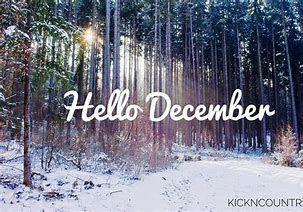 Image result for hello december #hellodecember Image result for hello december #hellodecemberwallpaper