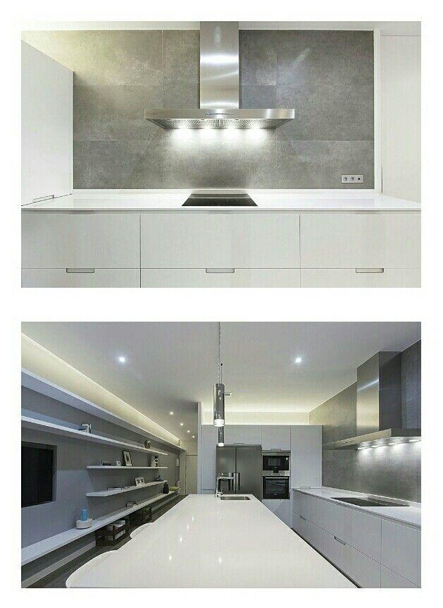 By interiores minimalistas