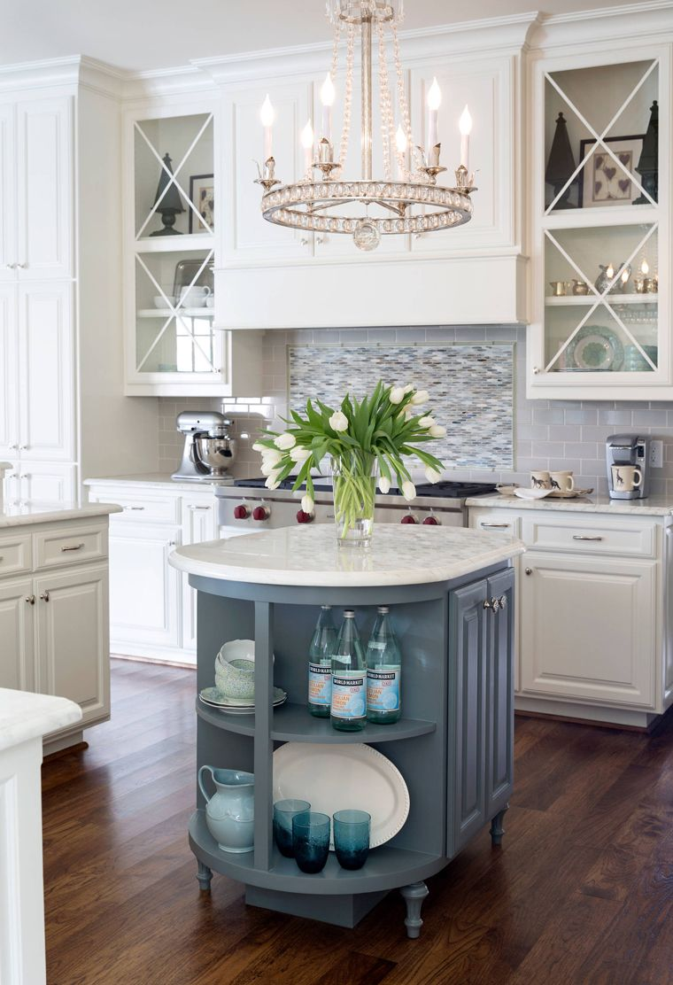 Heather Scott Home Design Kitchen Ideas House Design Home House