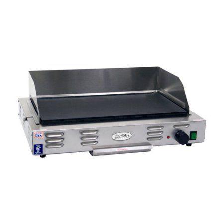Industrial Scientific Countertops Kitchen Countertop