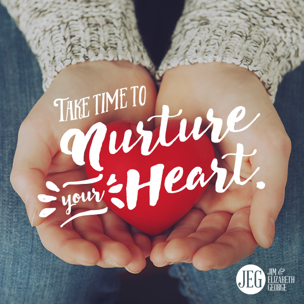 Do whatever it takes to make Scripture familiar to your heart and to your children. Once God's Word and His instructions are in your heart, you can pass them on and teach them to your children. #GodsWord  -A Mom After God's Own Heart http://c.jegeorge.co/mxxc