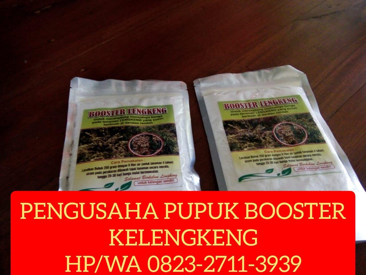 Best Produk Hp Wa 0823 2711 3939 Buah Pakis