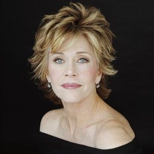 Jane Fonda (born December   Actress, Writer, Political Activist, Former  Fashion Model, Fitness Guru. Since 1982 Sheu0027s Released About 30 Exercise  Videos ...