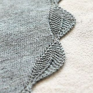 Beautiful #knitting #knitting_inspiration #knittinginspiration