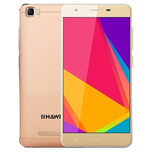 HAWEEL H1, 5.0 inch Android 5.1 Dual SIM Dual Camera,1GB ... https://www.amazon.com/dp/B01D8DDFZM/ref=cm_sw_r_pi_dp_2JnJxbFDSC7MR