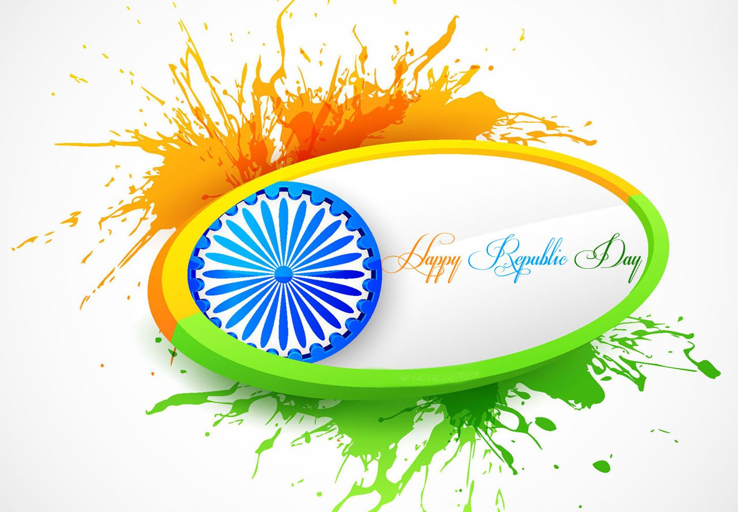 Indian Republic Day Wallpapers Happy Republic Day Pinterest
