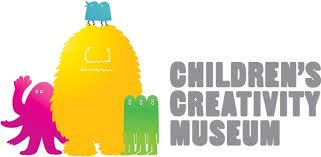 childrens logo - Google Search