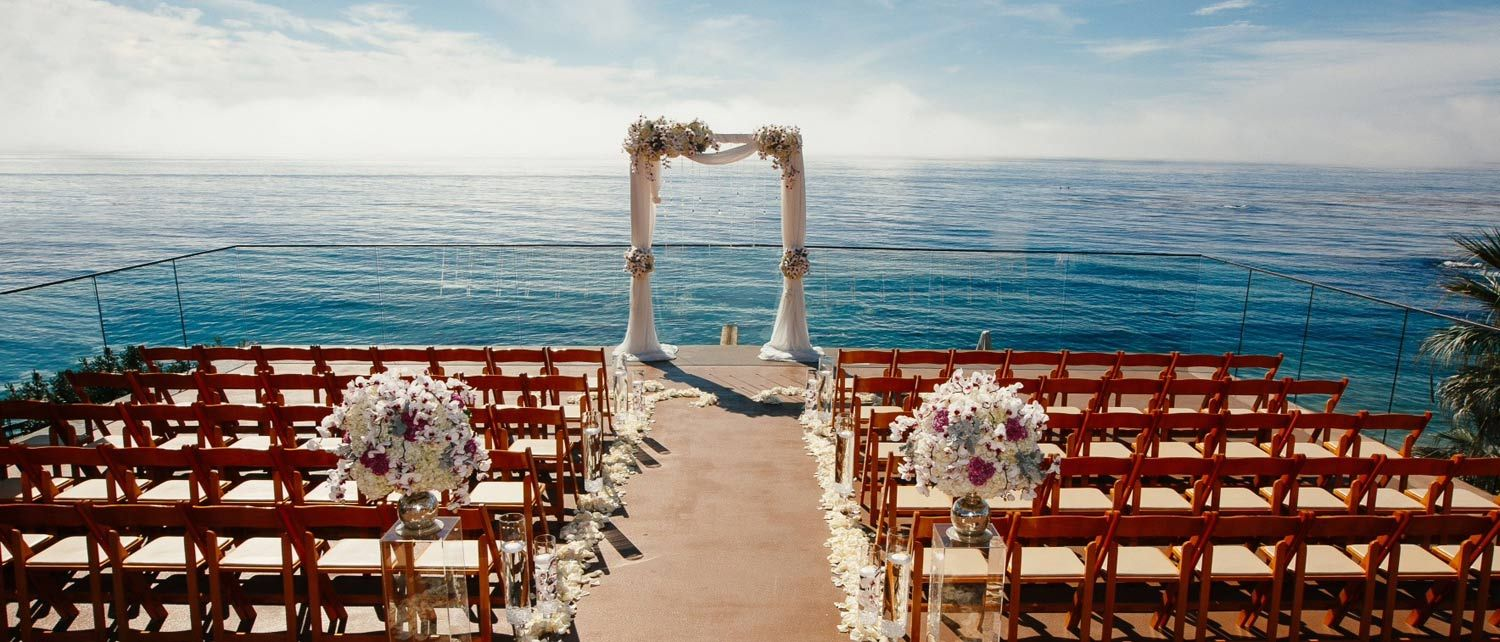 Find This Pin And More On California Wedding Venues Laguna Beach