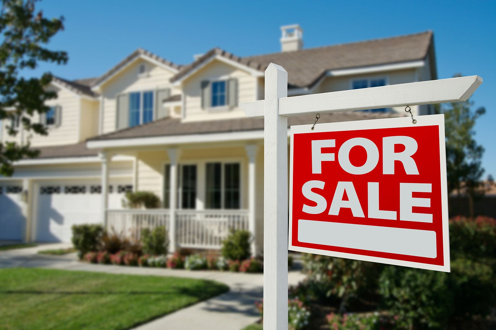 Real Estate Marketing Tips How To Run A Successful Real Estate Advertising Campaign Buying A Foreclosure Selling House Home Buying