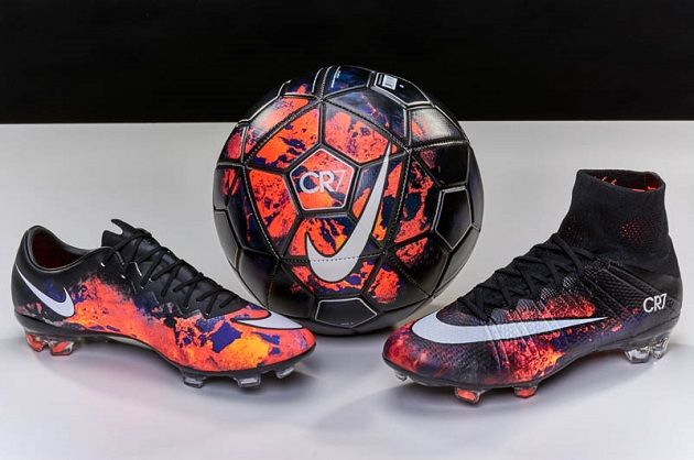 new arrivals d6254 3d5b1 nike mercurial superfly cr7 savage beauty - Recherche Google Botines De  Fútbol, Fc Barcelona,