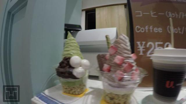. Have you ever wondered how the Japanese make the soft serve ice cream? . #kyoto #京都 #fushimiinari #伏見稲荷大社 #fushimi #icecream #mochi #redbean #unhealthy #greentea #greenteaicecream #greentealatte . #thisisjapan #traveladdict #travelphotography #japan #wu_japan #bestjapanpics #loves_nippon #lovers_nippon #japan_of_insta #tokyocameraclub #travelgram #phos_japan #team_jp_ #igersjp #bestjapanpics #ptk_japan #ig_japan #ig_worldclub #worldbestgram by timwanderer. fushimi #greenteaicecream #icecream #phos_japan #travelphotography #ig_japan #thisisjapan #traveladdict #loves_nippon #igersjp #japan_of_insta #japan #京都 #unhealthy #greentea #kyoto #fushimiinari #greentealatte #mochi #伏見稲荷大社 #travelgram #team_jp_ #lovers_nippon #redbean #worldbestgram #ptk_japan #ig_worldclub #wu_japan #tokyocameraclub #bestjapanpics