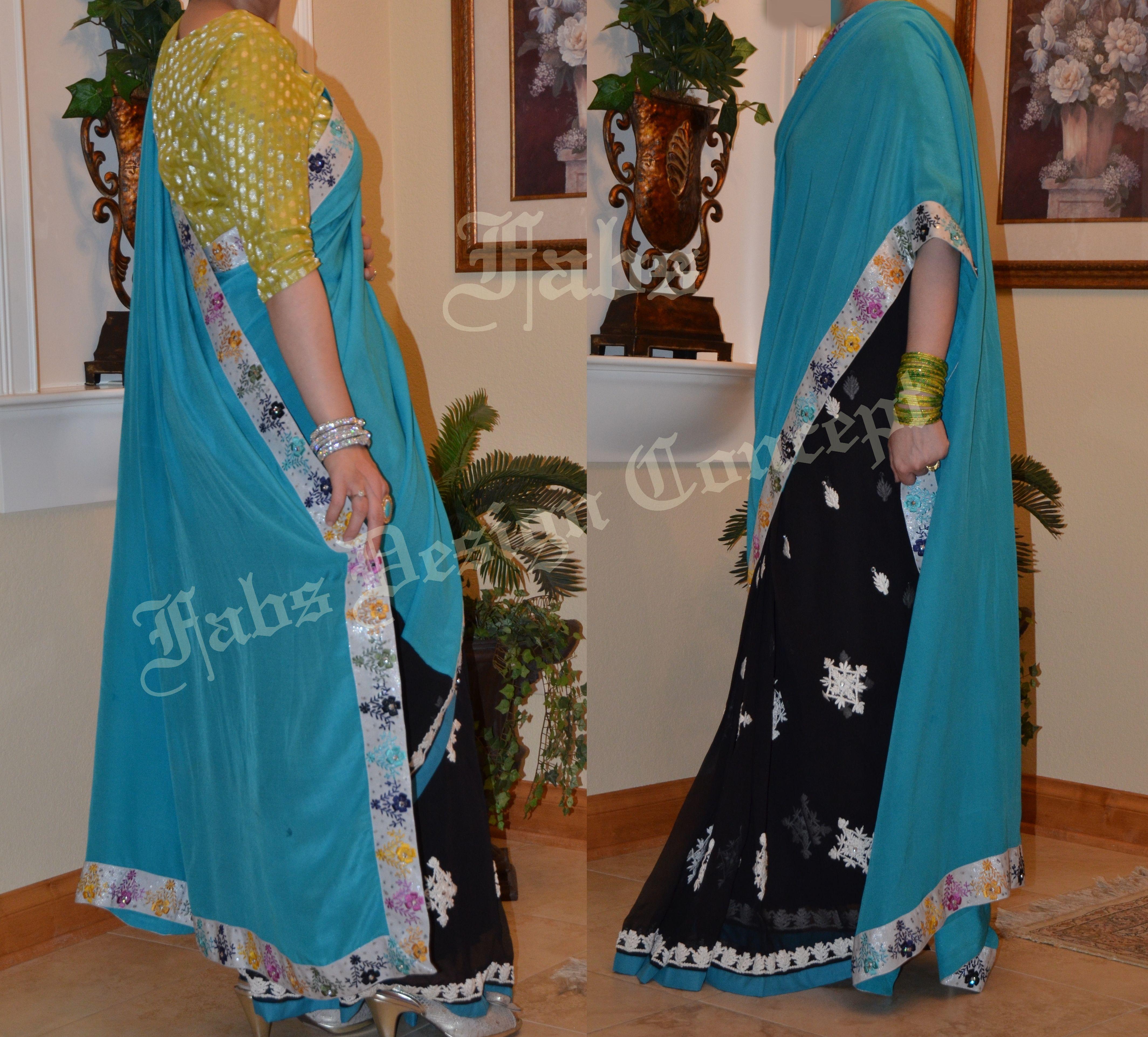 women Fashion Custom order