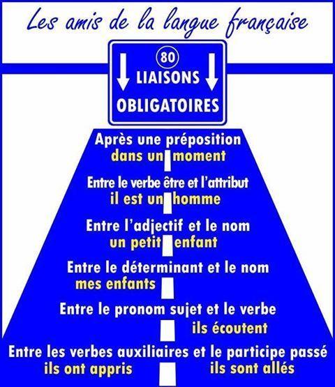 Łączenie międzywyrazowe - teoria 3 - Francuski przy kawie