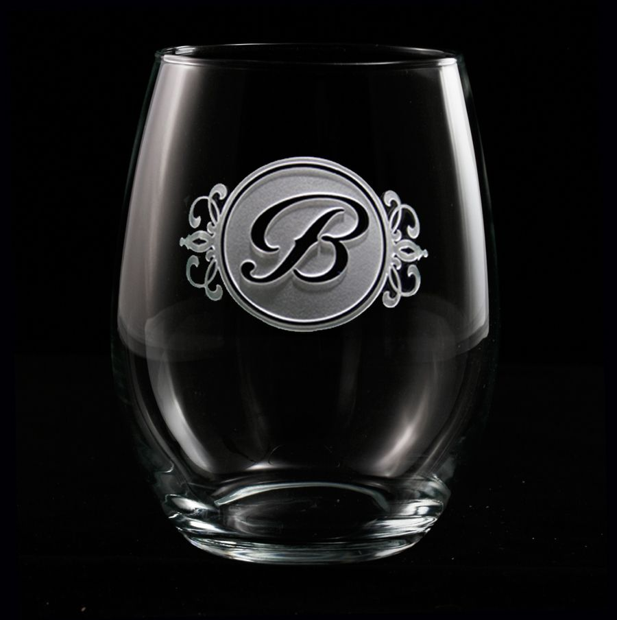Pin on Engraved Wine Glasses
