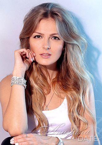 Naughtymag Model Marissa