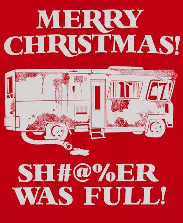 Griswold Christmas Vacation Various Stuff Pinterest Merry