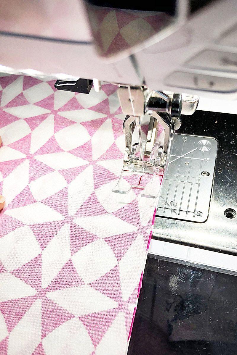 Handmade Heating Cooling Pad Diy Heating Pad Bag Patterns To