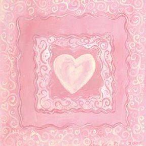 Background - Carla Vanessa 2 - Álbumes web de Picasa