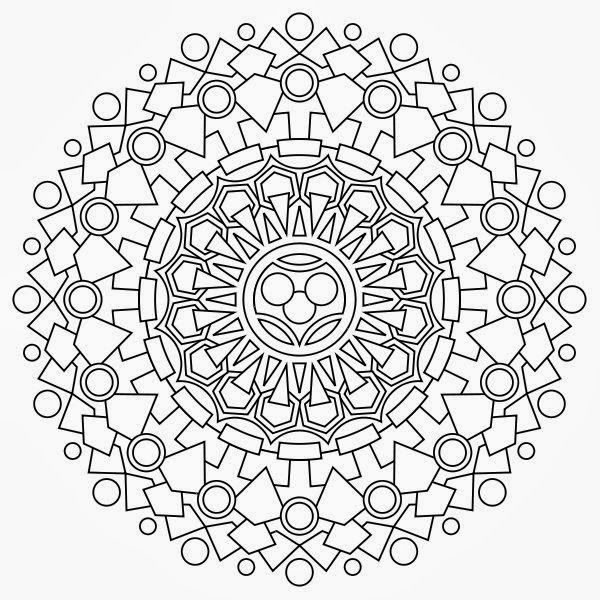 hippie coloring pages bing images - Hippie Coloring Pages