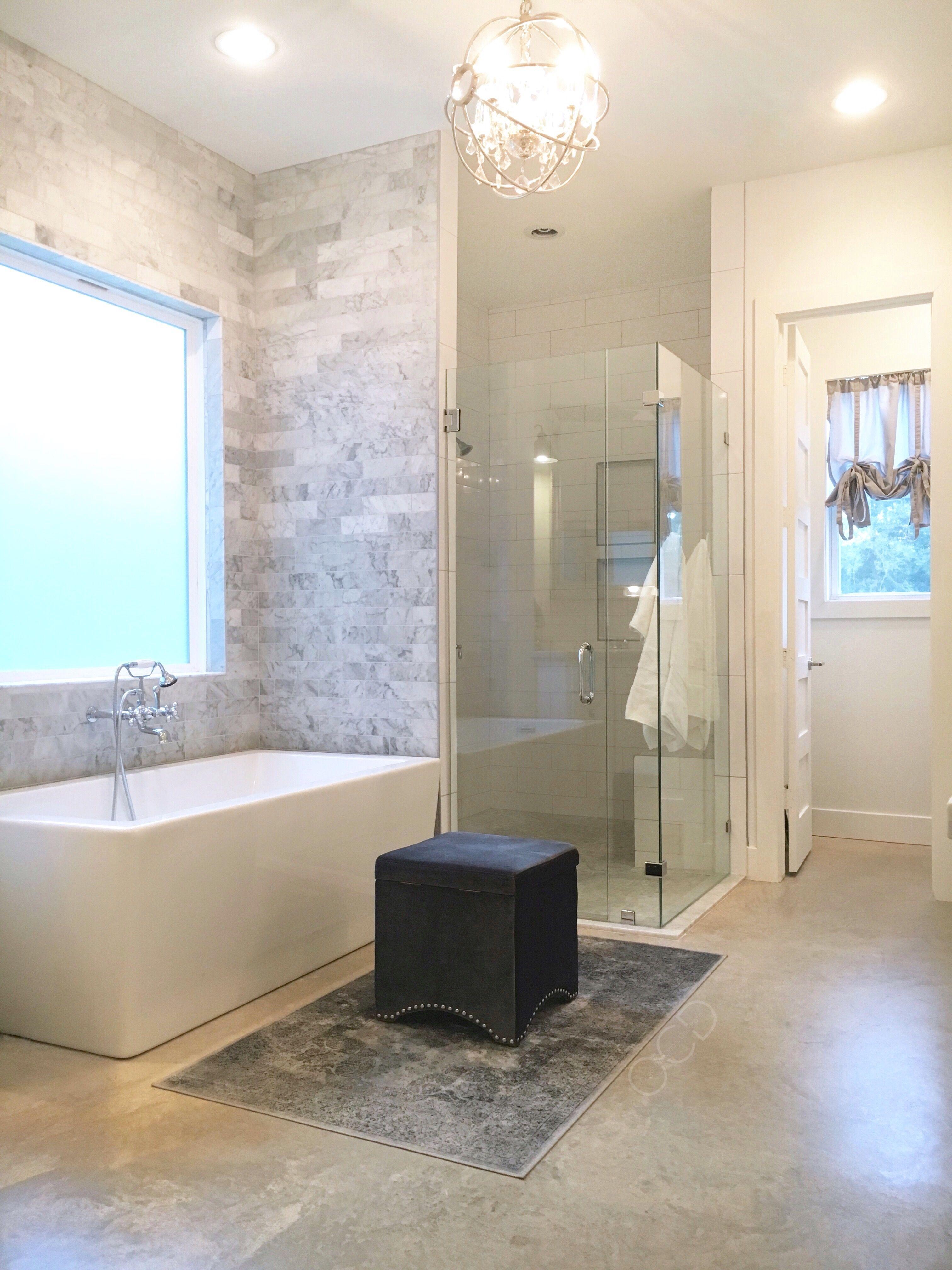 Shower Tub Sink Cleaner Diy