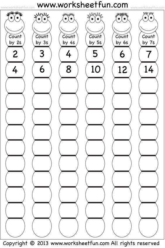 Voor de tafelproducten | matematika | Pinterest | Math, School and ...