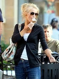 Image result for Julianne Hough style #juliannehoughstyle Image result for Julianne Hough style #juliannehoughstyle
