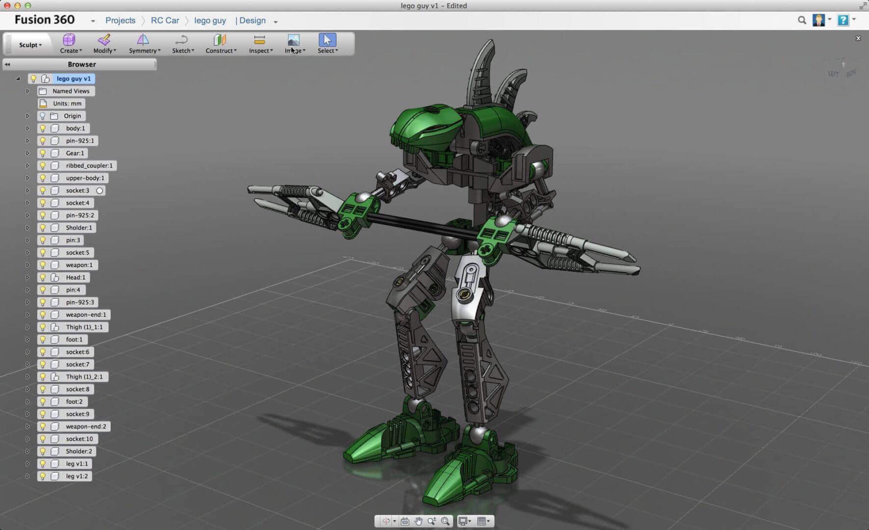 Best 3d Modeling Sofware 3d Design Software Free 3d Design Software Free 3d Modeling Software