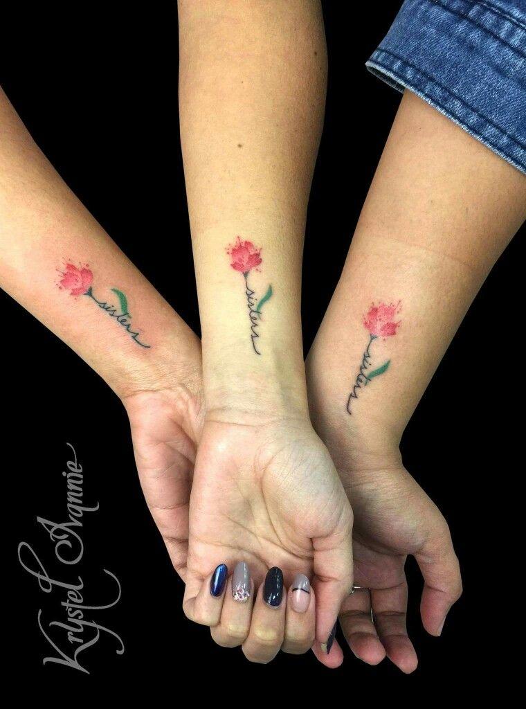 Tatuajes Pequeños Hermanas pinshana hernandez on tattoo ideas | pinterest | tatuajes
