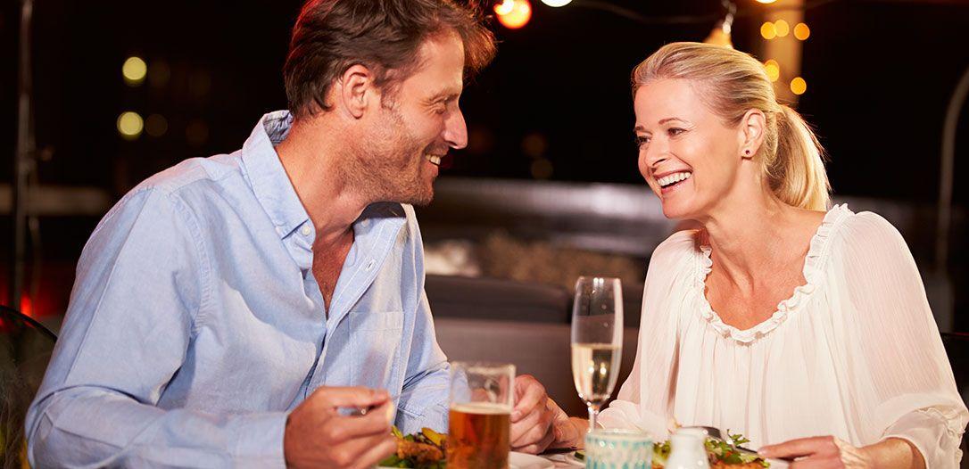Single dating site karachi