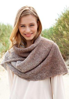Lana Grossa knitting pattern | Women | 16 | Wool | FILATI ...