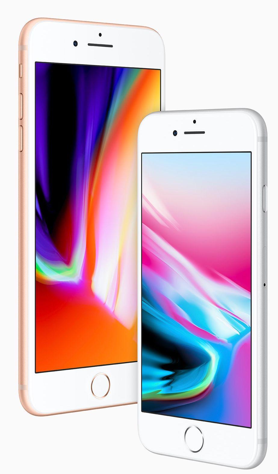 Apple A أبل إصلاح قادم ل فون 8 قضية سماعة الأذن طقطقةfix Is Coming For The Iphone 8 Crackling Earpiece Issue Iphone Apple Iphone Iphone 8 Plus