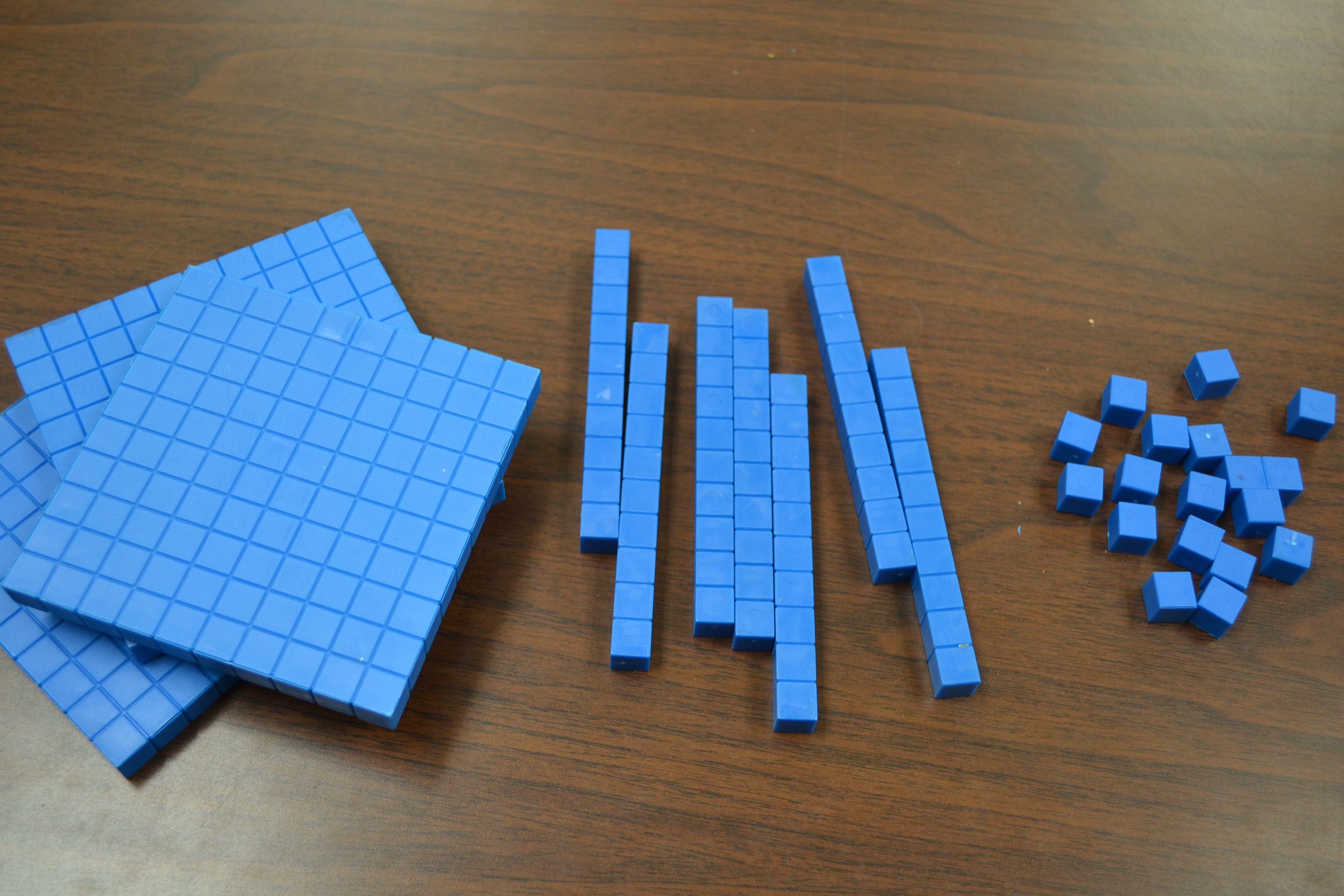 comparing and ordering decimals ying ordering decimals teaching decimals math lessons. Black Bedroom Furniture Sets. Home Design Ideas