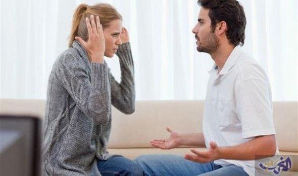 56 % من الخلافات الزوجية بسبب إهمال…: كشفت دراسة حديثة صادرة عن مكاتب التسوية بمحاكم الأسرة المصرية، أجريت على عينة عشوائية من المطلقين…