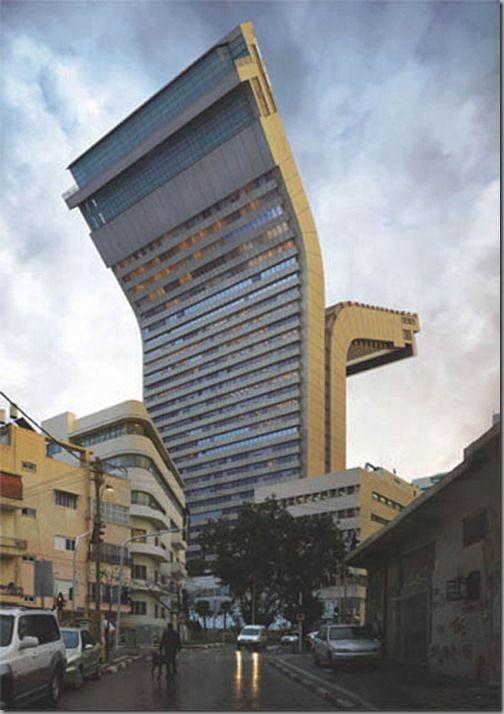 Foto casa dolce pazza casa for Case fatte da architetti