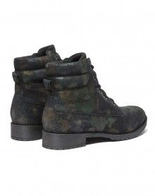 Παπούτσια Γυναικεία  db442692218