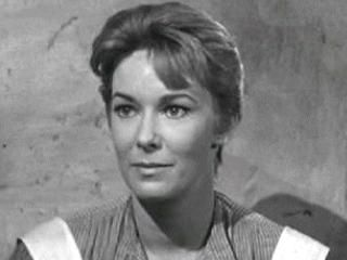 Image result for vera miles Hallie