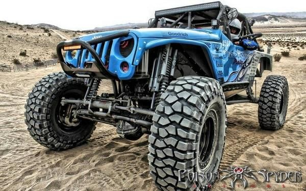 jeep-wrangler-outpost-12 | Jeep, Jeep wrangler, Jeep truck