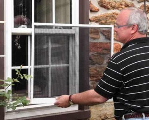 Sliding Glass Door Frame Repairs Doorwindowrepair Pinterest