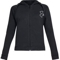 Photo of Reduced ladies hoodies & hoodies