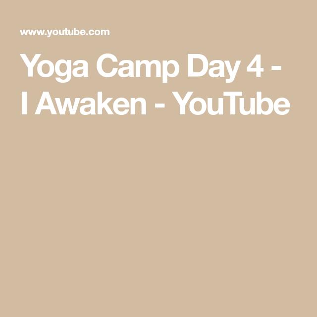 19+ Dedicate yoga day 9 ideas