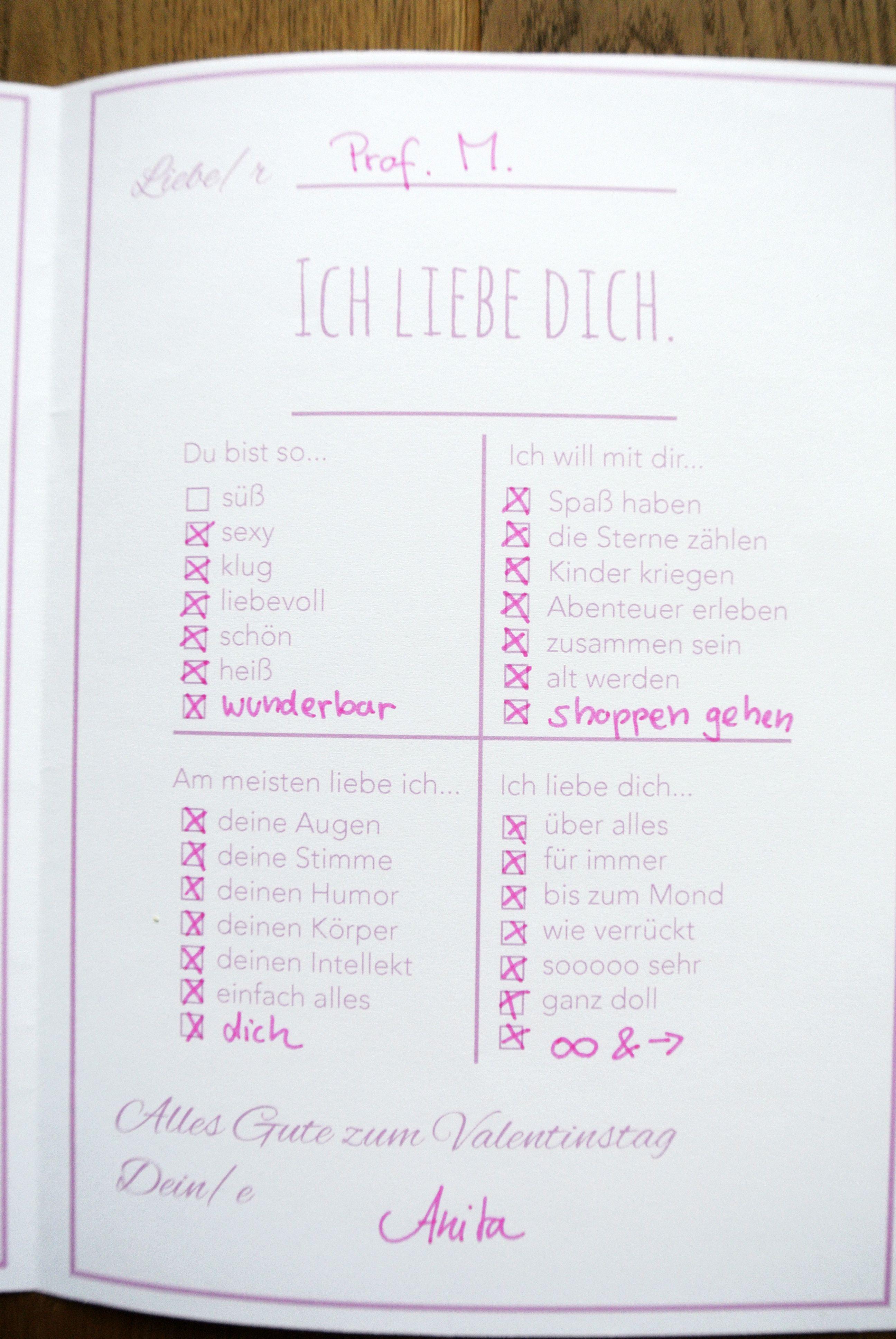 Liebesbrief-free-Printable-innen.jpg 2.592×3.872 Pixel