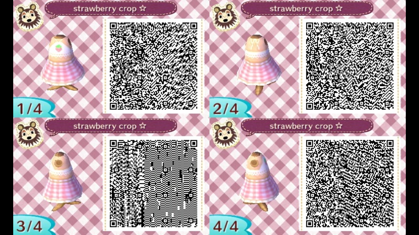 Pin By Ashlee Bowen On Acnl Qr Codes Animal Crossing Qr Codes Animal Crossing Animal Crossing Game