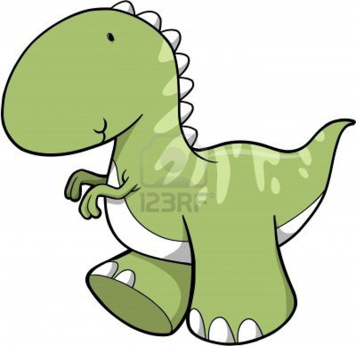 dinosaur - Google Search | Random DIY Projects | Pinterest | Dibujo