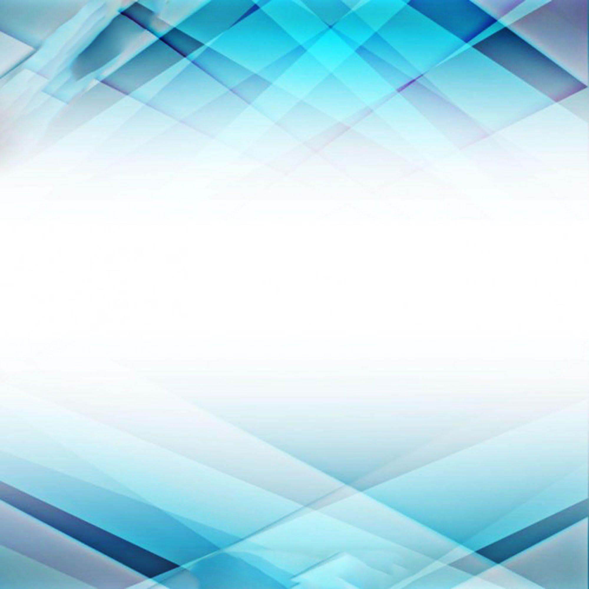 Blue Background Blue Background Abstract Abstract Background Shape Shape Background Geometry Simple Fa Arriere Plan Geometrique Arriere Plan Dessin Geometrique
