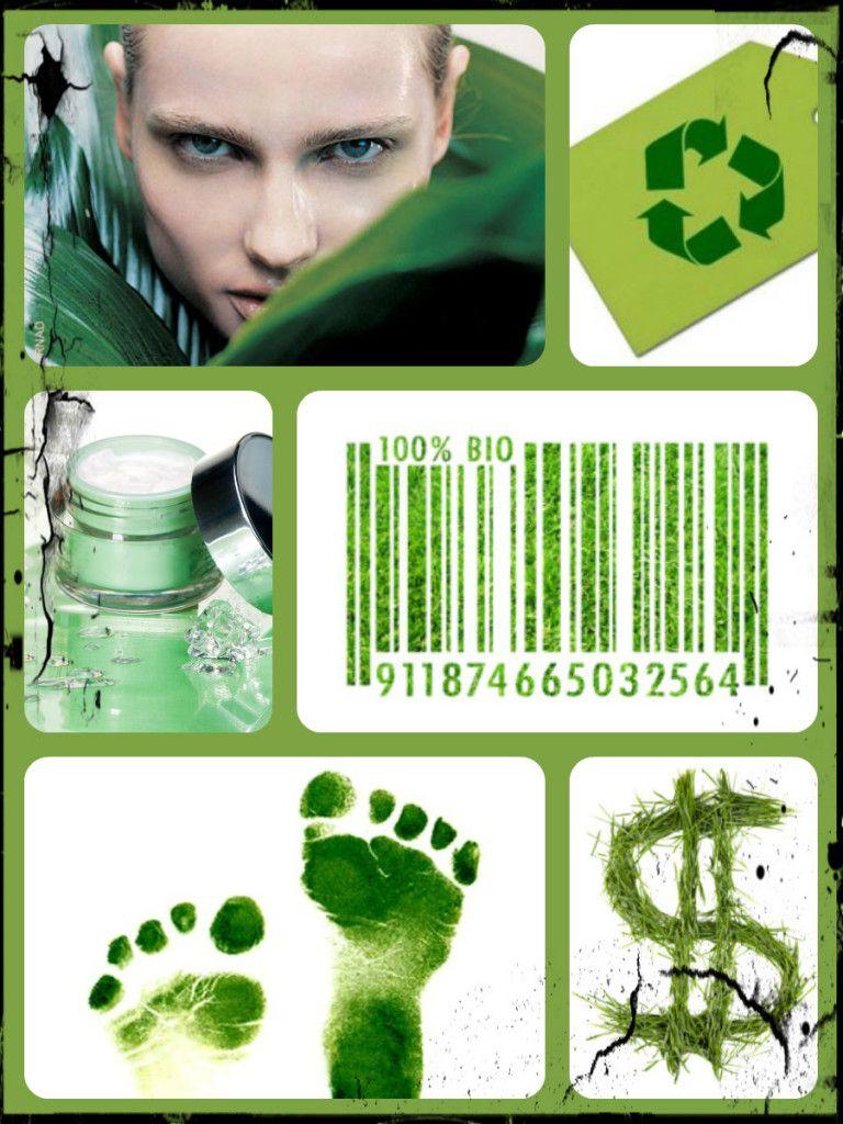 Hoteles verdes: Marketing verde o alternativa global   Columna Universitaria – Yeux Marketing