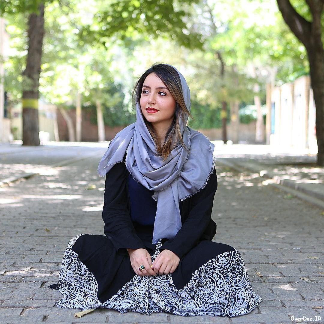 iranian-barebabes